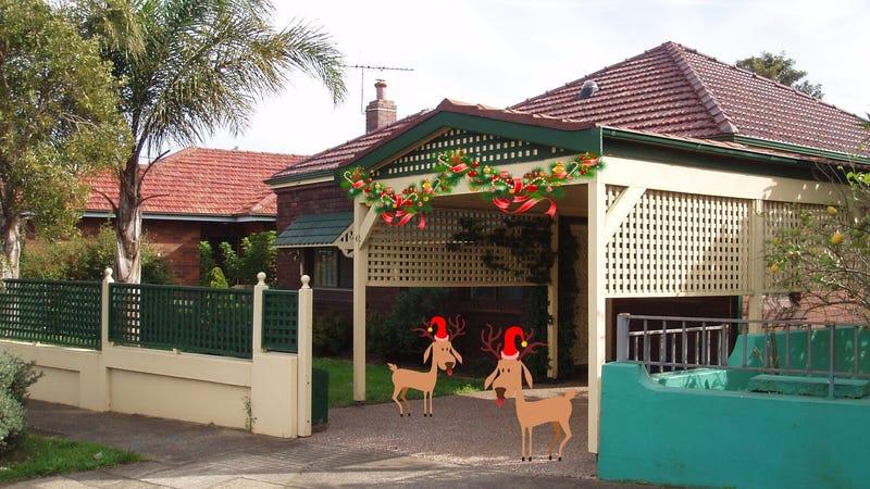 40 Beauchamp Road, Hillsdale, NSW 2036