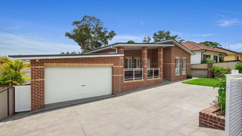 20 Lloyd Street, Blacktown, NSW 2148