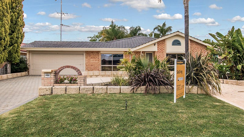 5 St James Place, Greenfields, WA 6210