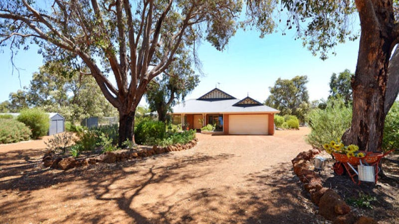 57 Hereford Way, Lower Chittering, WA 6084