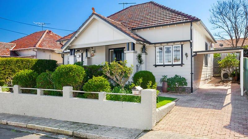 3 Werona Avenue, Abbotsford, NSW 2046