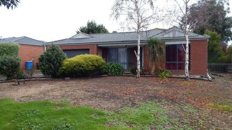 10 Mitchell Court, Berwick, Vic 3806