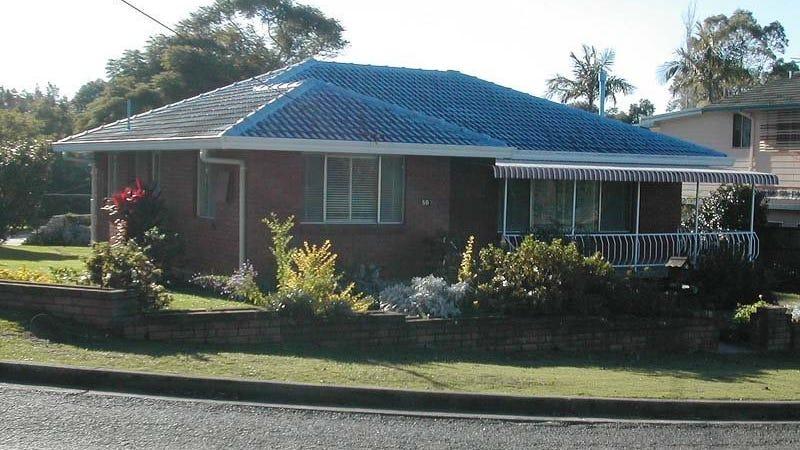 50 Yellow Rock Road, Urunga, NSW 2455