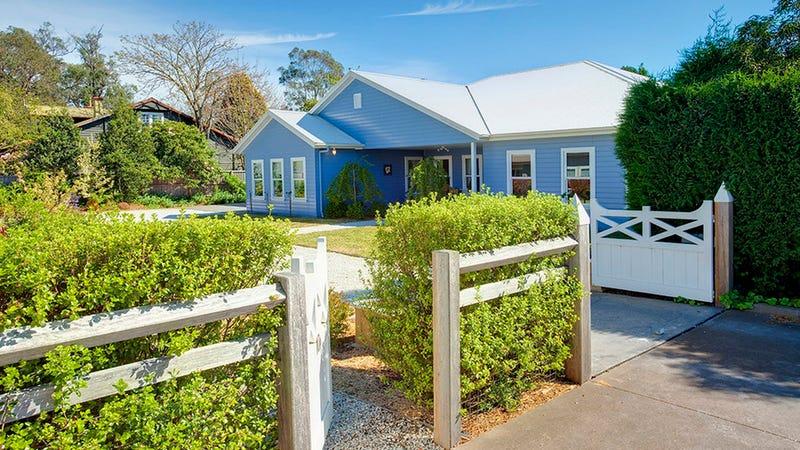 10A Aitken Road, Bowral, NSW 2576