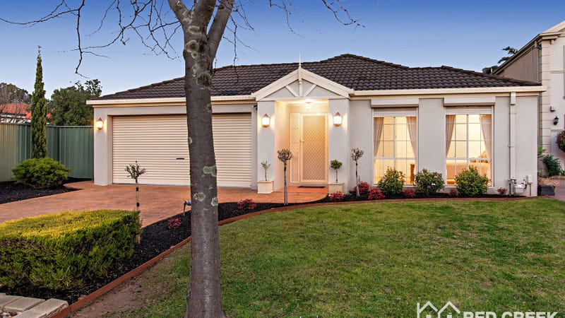 42 William Circuit, Caroline Springs, Vic 3023