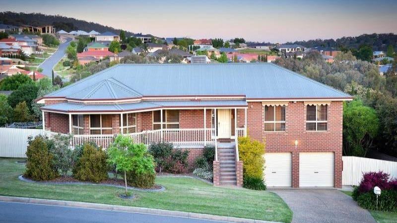 68 Florence Cres, West Albury, NSW 2640