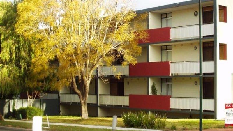 3/35 Angelo Street, South Perth, WA 6151