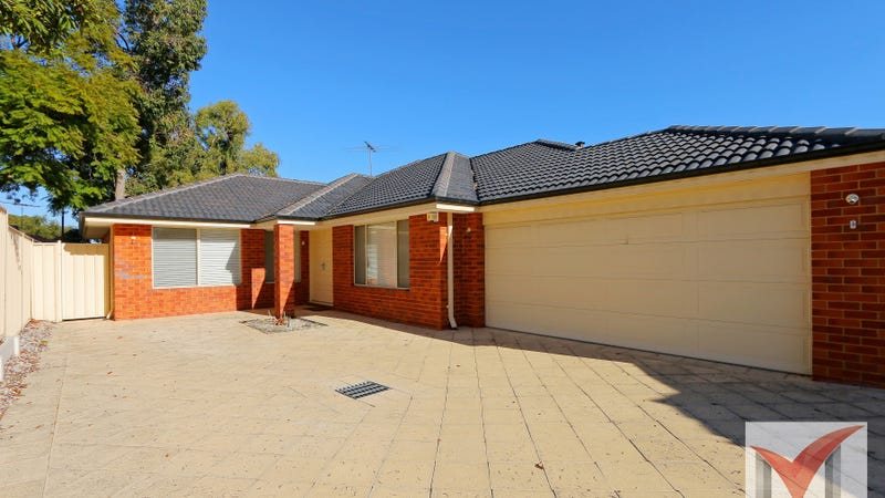1A York Avenue, Bentley, WA 6102