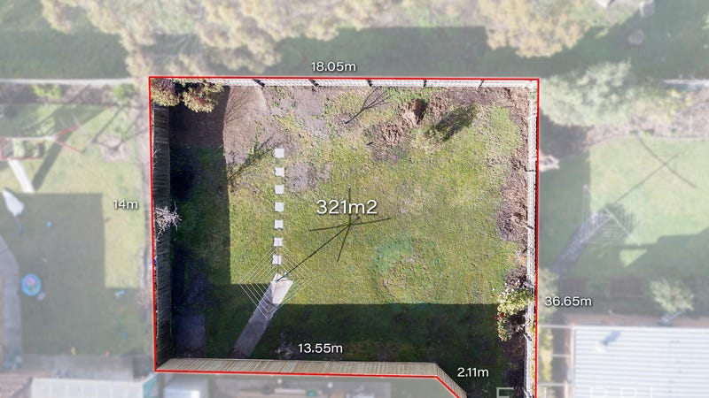 12 Fontaine Street, Grovedale, Vic 3216