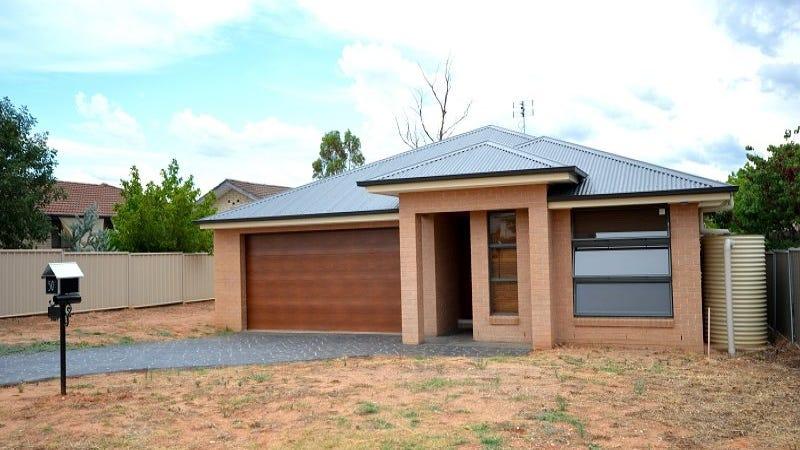 50 Lyall Street, Cowra, NSW 2794