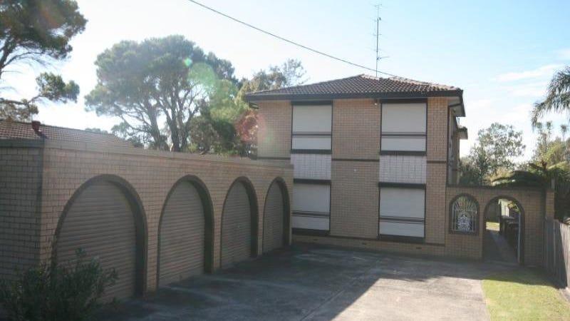 2/9 Pioneer Road, Bellambi, NSW 2518