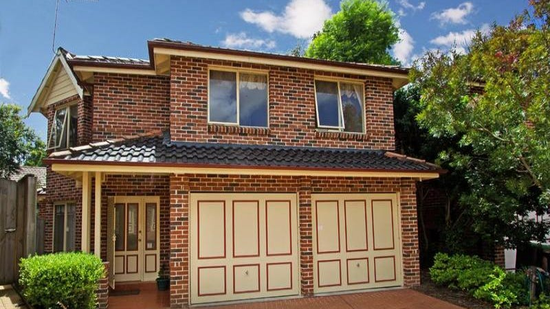 15 Rockleigh Way, Epping, NSW 2121