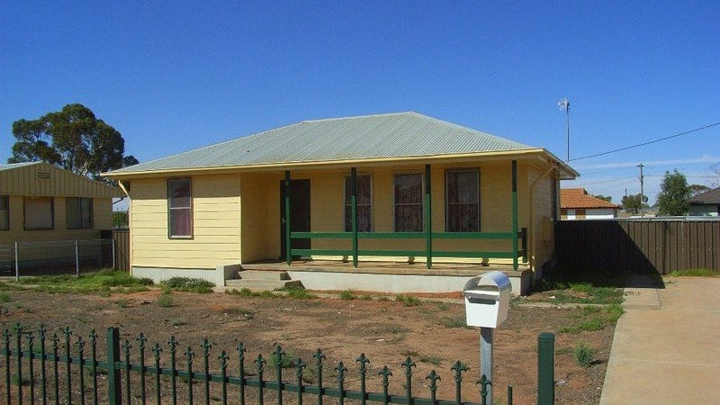 16 King Street, Broken Hill, NSW 2880