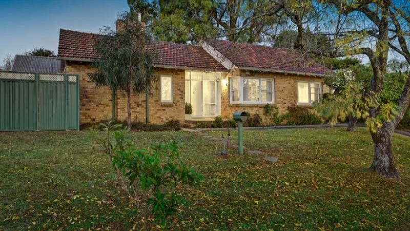 10 Howship Court, Ringwood East, Vic 3135