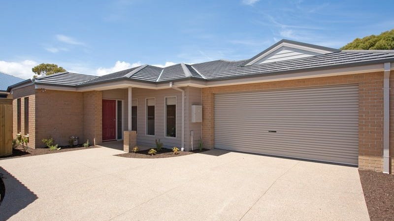 3A Lovely Meadows Court, Rosebud, Vic 3939