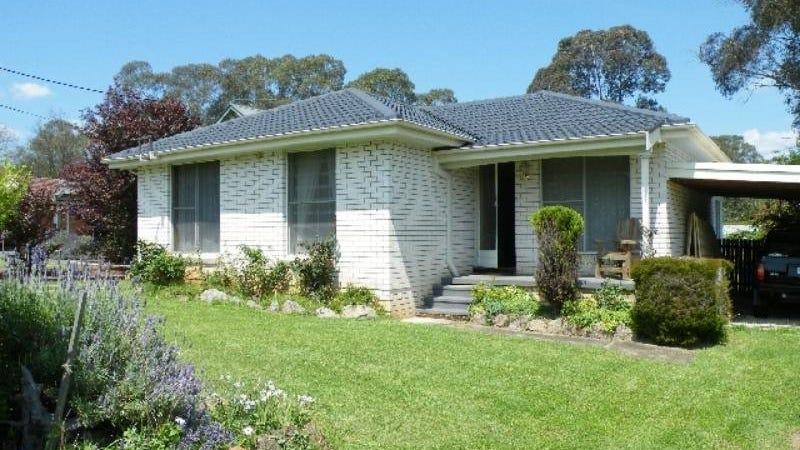 16 Biara Street, Bargo, NSW 2574