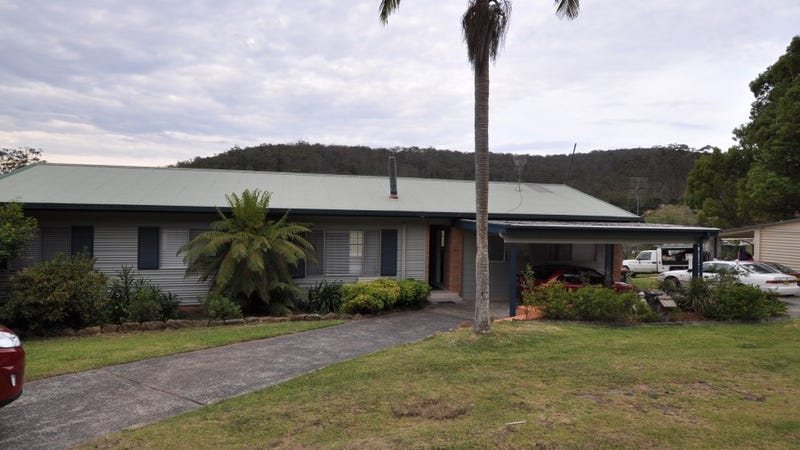 88 Peach Orchard Road, Fountaindale, NSW 2258