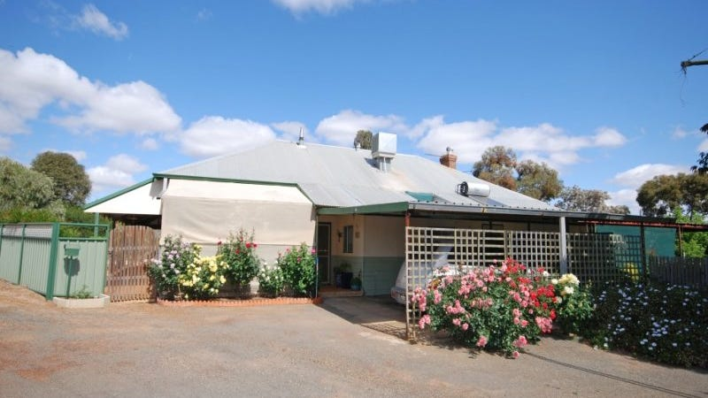 26 Northwood Street, Narrogin, WA 6312