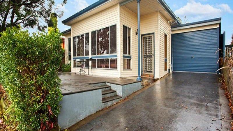 16 Banbal Road, Engadine, NSW 2233