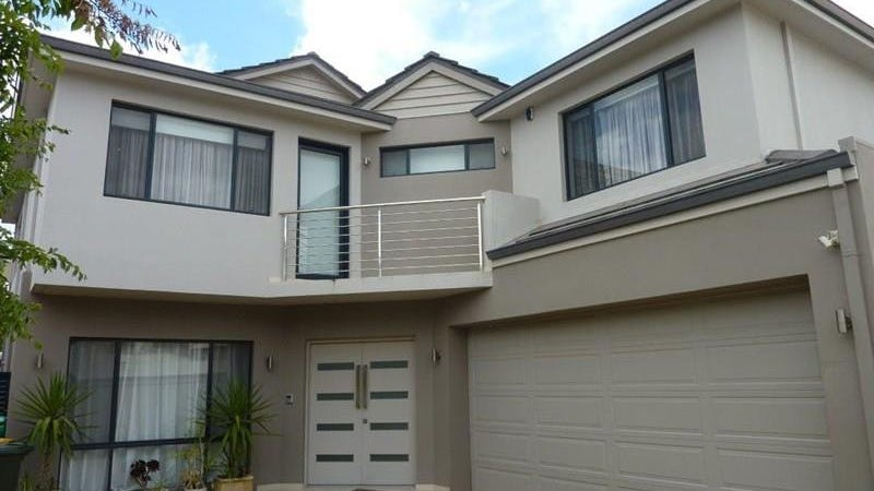31A Eton Street, North Perth, WA 6006