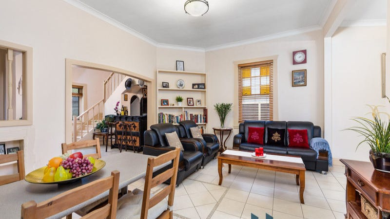 50 Brays Road, Concord, NSW 2137