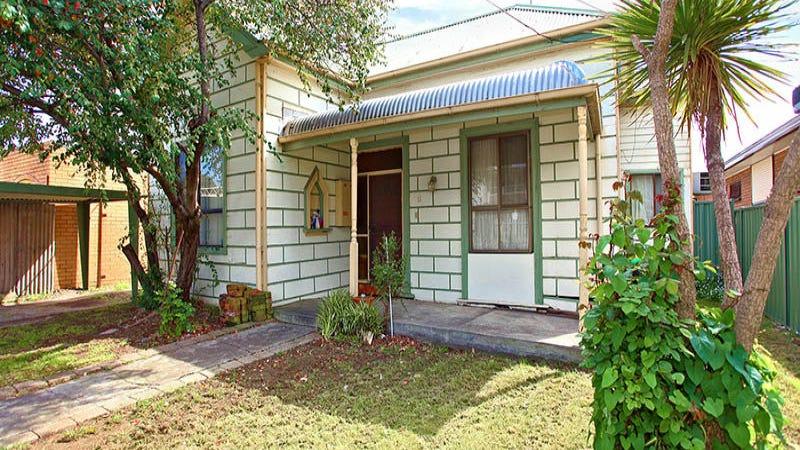 11 Blair Street, Coburg, Vic 3058