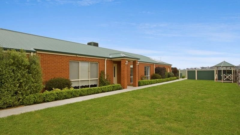 29 Porcupine Court, Chintin, Vic 3756