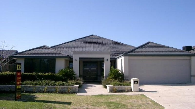 17 Wexcombe Way, Aveley, WA 6069
