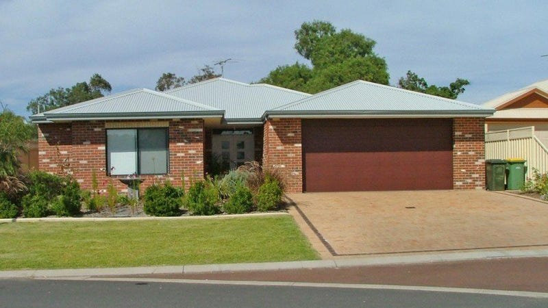17 Cathedral Loop, West Busselton, WA 6280