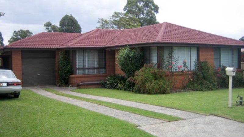 5 Fir Cres, Albion Park Rail, NSW 2527