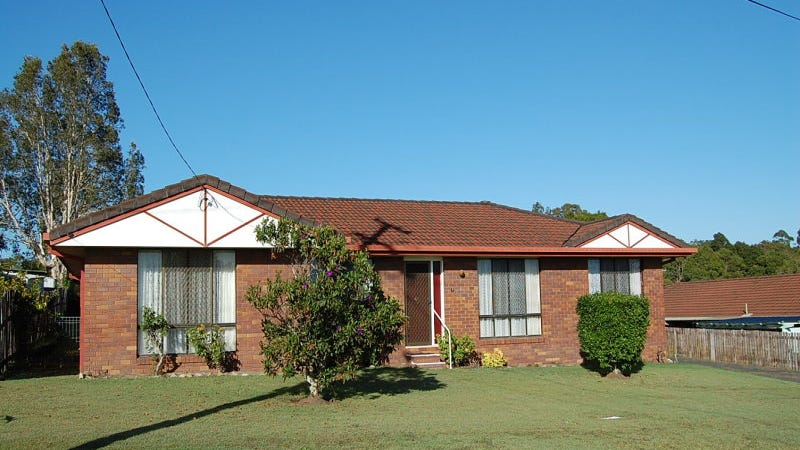 7 Sheppard Street, Casino, NSW 2470