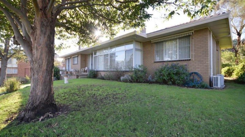 36 Jennings Street, Bairnsdale, Vic 3875