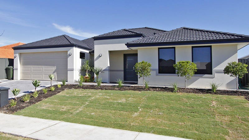 9 Balsam Mews, Aveley, WA 6069