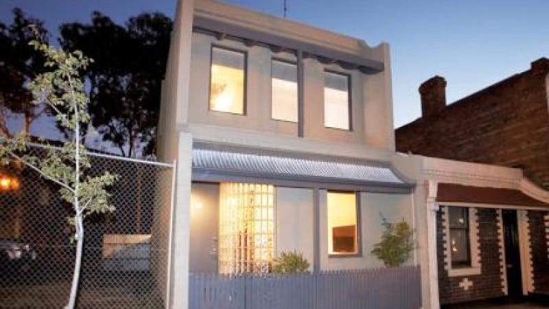 45 Courtney Street, North Melbourne, Vic 3051