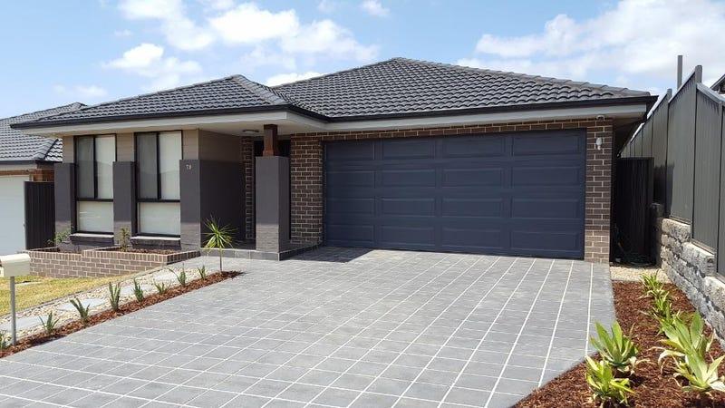 79 Mckenzie Boulevard, Gregory Hills, NSW 2557
