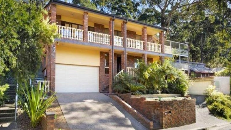 209 North West Arm Road, Grays Point, NSW 2232