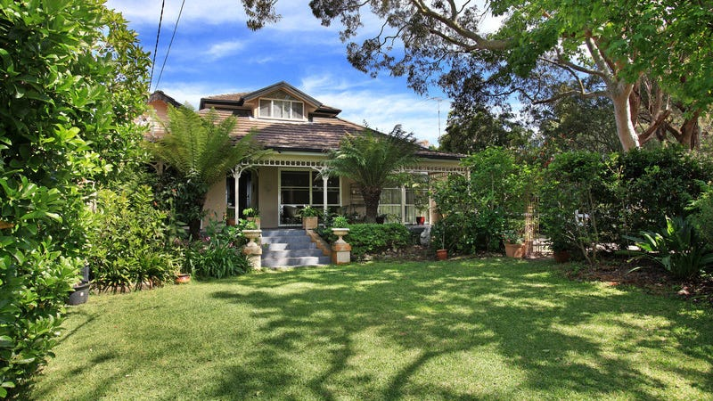 29 Saunders Bay Road, Caringbah South, NSW 2229