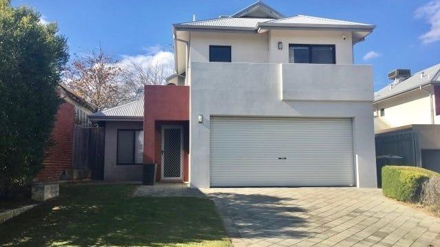 60 Sydney Street, North Perth, WA 6006