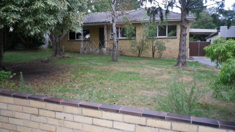 10 Tintern Avenue, Bayswater North, Vic 3153