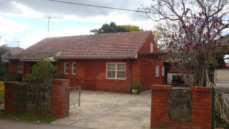 12 Crown Street, Harris Park, NSW 2150