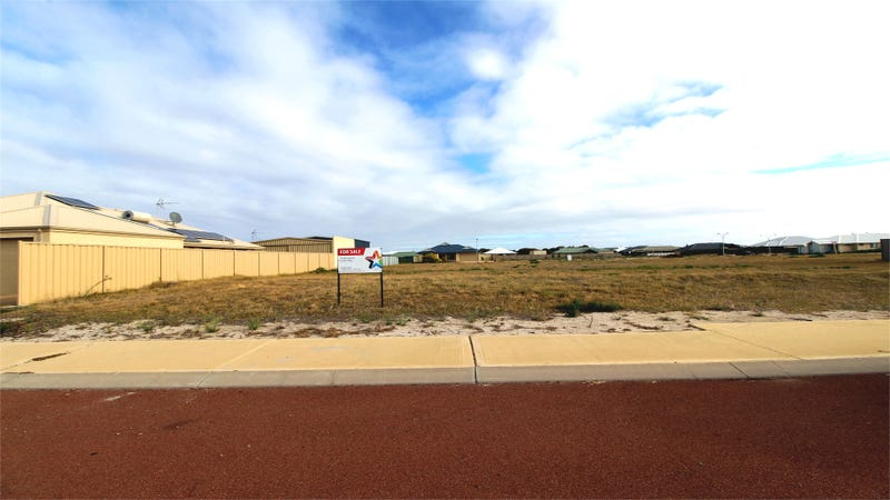 24 Drosera Way, Jurien Bay, WA 6516
