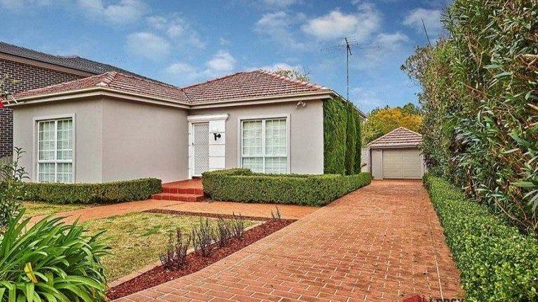 26 Joyner Street, Westmead, NSW 2145