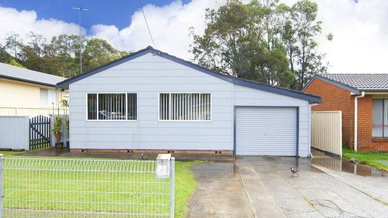 23 Albatross Road, Berkeley Vale, NSW 2261