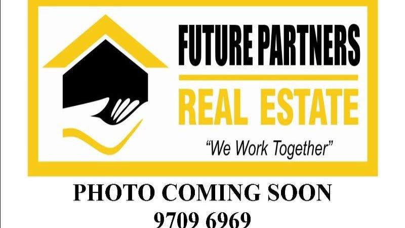 Future partners bankstown