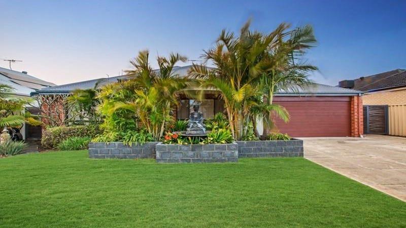 9 Tranquil Gardens, Atwell, WA 6164