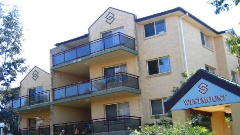 15/15-23 Mowle Street, Westmead, NSW 2145
