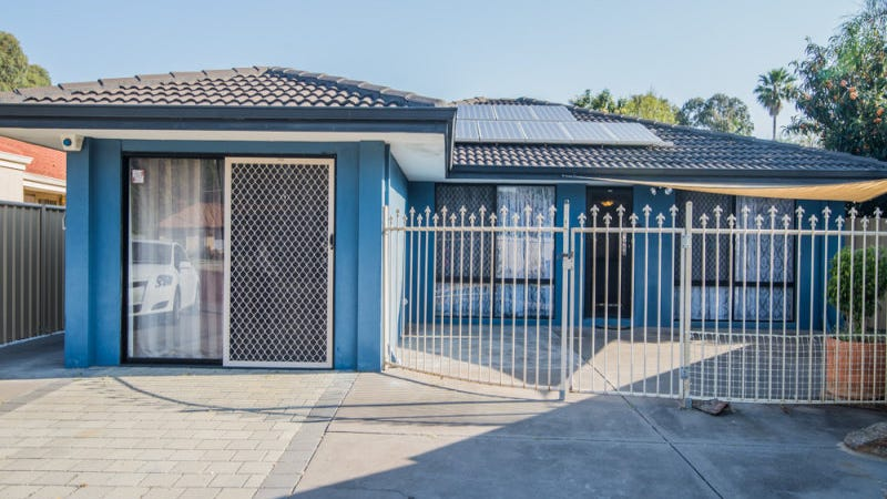 4 Weero Close, Kenwick, WA 6107