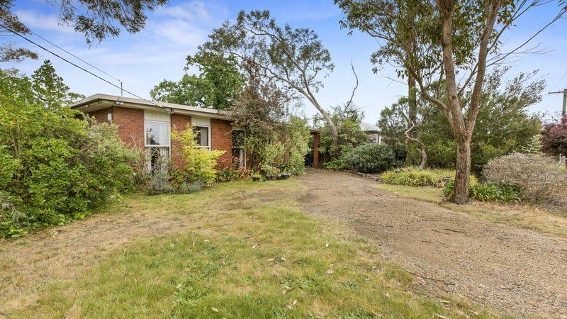 6 Gannet Street, Mount Eliza, Vic 3930