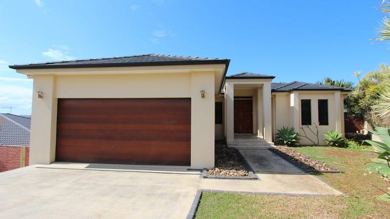 6 Madden Place, Cumbalum, NSW 2478