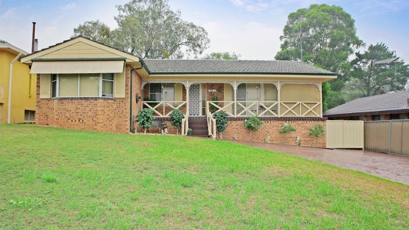 7 Hopson Avenue, Camden South, NSW 2570